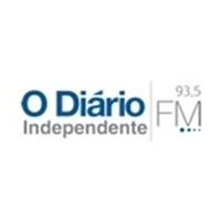 O Diário Independente 93.5 FM