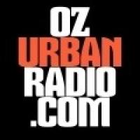 Oz Urban Radio - 87.8 FM