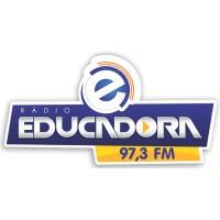 Rádio Educadora - 97.3 FM