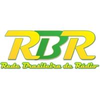 Rádio RBR Brasileira Sat - 950 AM