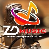 Rádio ZD Music FM