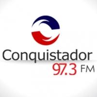 Radio Conquistador - 97.3 FM