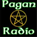 Pagan Pentagram Radio DC - Washington - Estados Unidos