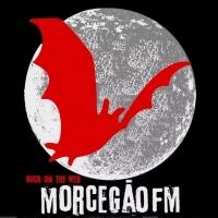 Morcegão FM