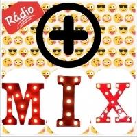 Rádio +Mix