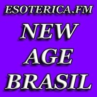 Rádio ESOTERICA.FM NEW AGE
