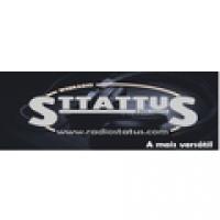 Rádio Sttattus
