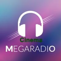 Mega Rádio Cinema
