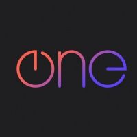 Radio One - 103.7 FM