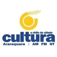 Rádio Cultura - 97.3 FM