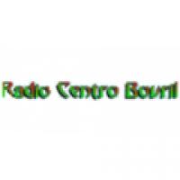 Radio Centro - 106.7 FM