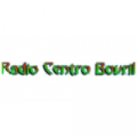 Centro Bovril 106.7 FM