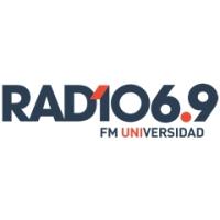 Radio Universidad Villa Maria - 106.9 FM