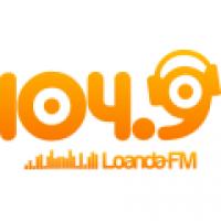 Loanda FM 104.9 FM