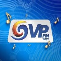 Voluntários da Pátria 100.9 FM