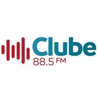Rádio Clube - 1190 AM