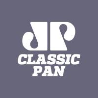 JP Classic Pan (Jovem Pan)