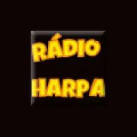 Rádio Harpa Cristã