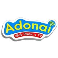 Adonai Web Rádio e TV