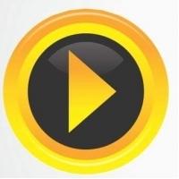 Líder FM 87.9 FM