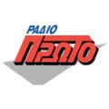Rádio Proto 99.3 FM