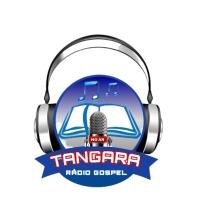 Rádio Gospel Tangará