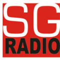Radio Square Groove Radio