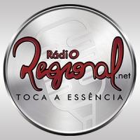 Rádio Regional.Net