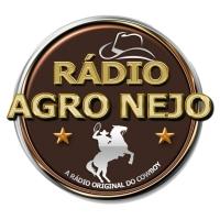 Radio Agronejo