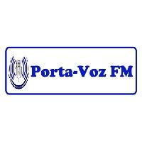 Rádio Porta Voz FM