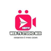 Rádio RÁDIO WEB TV STUDIO MIX
