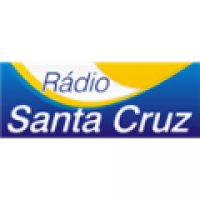 Rádio Santa Cruz - 1410 AM