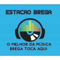Rádio ESTACAO BREGA