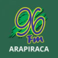 Rádio 96 FM
