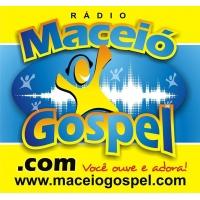 Rádio Maceió Gospel