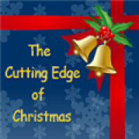 Rádio The Cutting Edge of Christmas