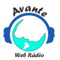 Avante Web Rádio