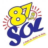 Sol 87.9 FM