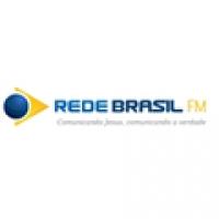 Rádio Rede Brasil FM