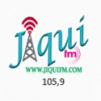 Rádio Jiqui FM