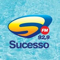 Rádio Sucesso FM - 92.9 FM
