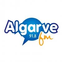 Radio Algarve FM - 91.8 FM