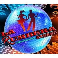 Rádio La Rumbera