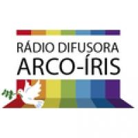 Rádio Difusora Arco-Íris - 900 AM