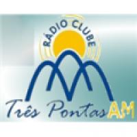 Rádio Três Pontas 1240 AM