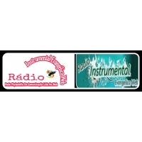 Radio Instrumental Gospel Web