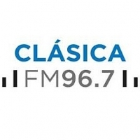Radio Nacional Clásica - 96.7 FM
