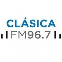 Radio Nacional Clásica Buenos Aires - 96.7 FM