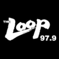 Rádio Loop Laffs 97.9 FM
