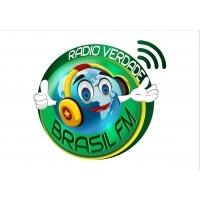 Rádio Verdade Brasil FM